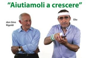 DonRigoldi_Elio_Aiutiamoli_a_crescere_web-1-1