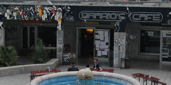 Barrios-cafè-660
