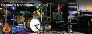 Barrios_Rec_Studio_copertina_F2b-LO (2)