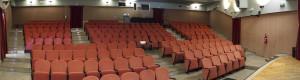 TeatroBarrios_1