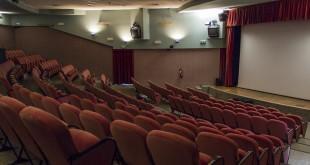 TeatroBarrios_2
