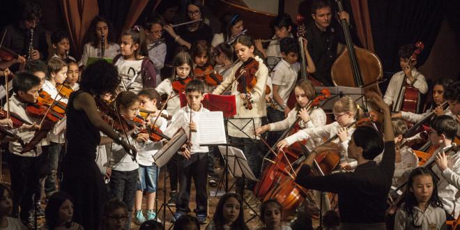Concerto Barrio's marzo 2015_11