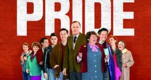 Pride-Film-Poster-638x424