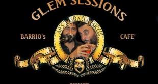 GL.EM-SESSIONS