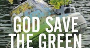 god_save_the_green_locandina