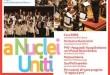 Concerto Dal Verme 21-2