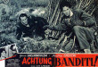 achtungbanditiposter