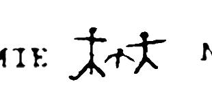 logo scimmie nude