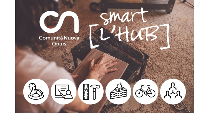 cn-smart-hubsito