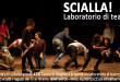 lab-di-teatro-2016-17-copia