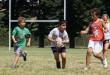 rugby-locandina