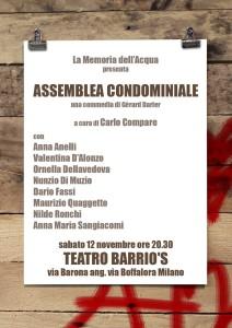 assemblea-condominiale-loc_lq2-1
