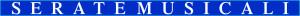 serate-musicali-logo-2016-frame-blue