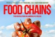 Food-Chains