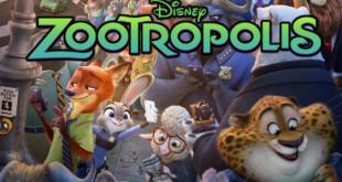 zootropolis-recensione
