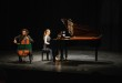 Il romantico violoncello
