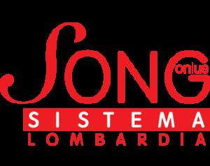 logo_2016-10-47db202fc0604f3e212ef97a24516716[1]