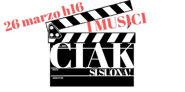 CIAK!-2