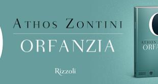 orfanzia-feltrinelli-napoli