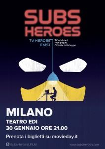MILANO-EDI-Subs-Heroes-Locandine-personalizzate copia