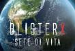 BlisterX Sete di vita