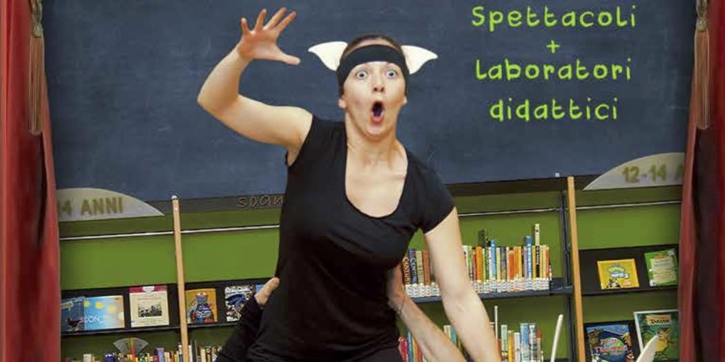 Locand_Spet_scuole_(Web_pag)