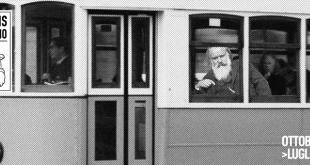 Brahms a Milano