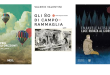 Premio letterario home page